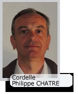Cordelle-P-Chatre