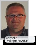 Cordelle-P-Fraise