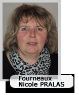 Fourneaux-Nicole-PRALAS