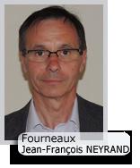 Fourneaux-jf-Neyrand