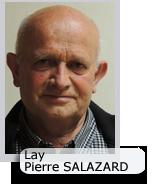 Lay-p-Salazard