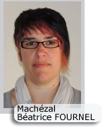 Machézal-B-Fournel