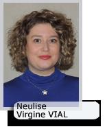 Neulise-v-Vial