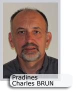 Pradines-C-Brun