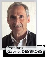 Pradines-g-Desbrosse