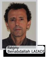 Régny-b-LAIADI