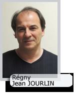 Régny-j-Jourlin
