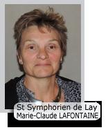 St-Symphorien-mc-lafontaine