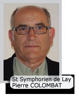St-Symphorien-p-colombat