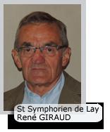 St-Symphorien-r-giraud