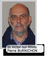 St-Victor-p-burnichon