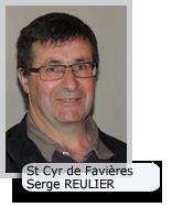 St-Vyr-S-Reulier
