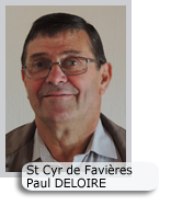 St-cyr--p-Deloire
