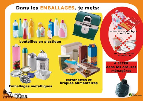 emballages-web