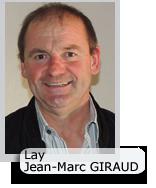 lay-jm-Giraud