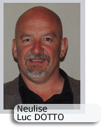 neulise-l-Dotto
