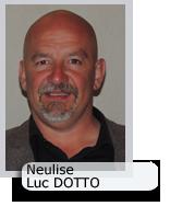 neulise-l-Dotto