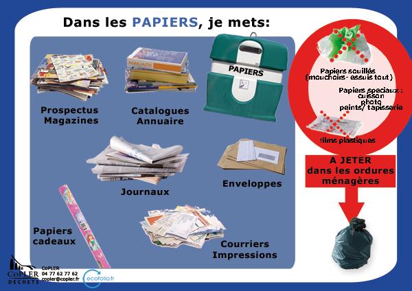 papiers-2016-web