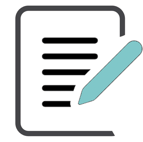 logo compte rendu 2 _formulaire