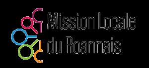 logo_mission locale
