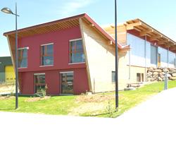 jpo-residence