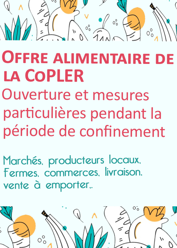 offre_alimentaire_copler