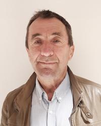 André ROCHE | Vendranges
