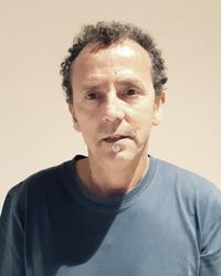 Ben-Abdellah LAIADI | Régny