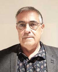 Jean-François DAUVERGNE | Régny
