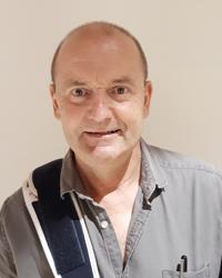 Jean-Marc GIRAUD | Lay
