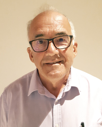 Jean-Paul Capitan