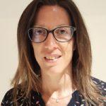 Stéphanie GIRAUD | St Just la Pendue