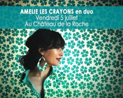 Amelie_les_crayons