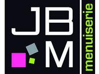 jpo-JBM